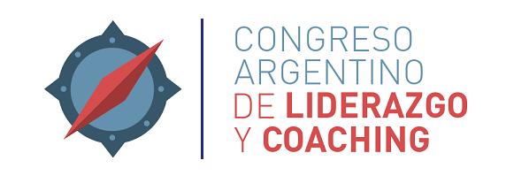 congreso-liderazgo-header