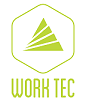 worktec-logo-firma